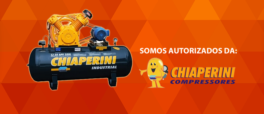 compressor-a-pistao-augustocompressores-banner1