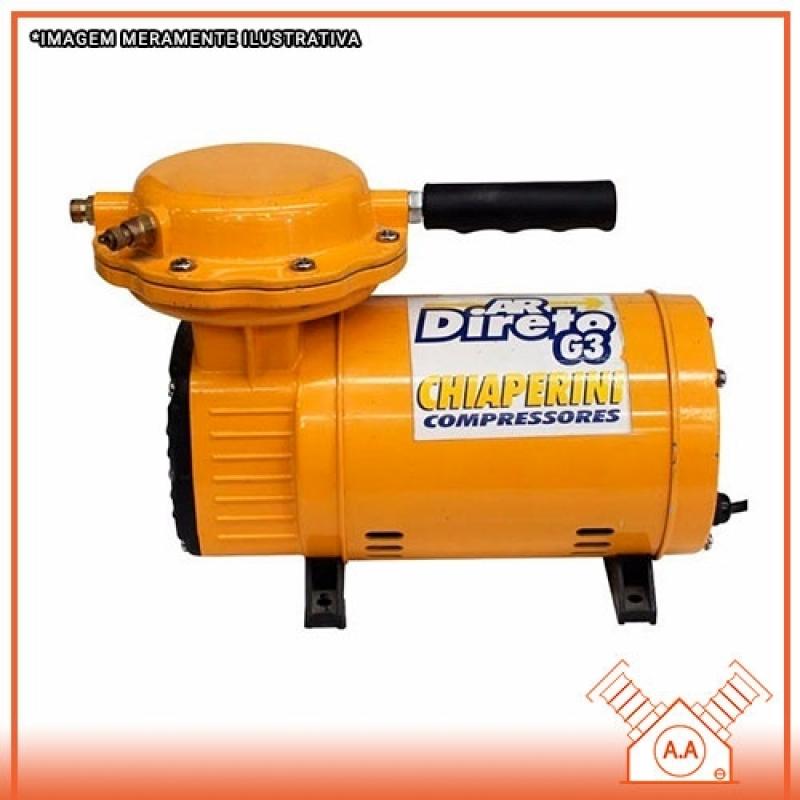 Fazer Conserto de Compressor Ar Direto Suzano - Conserto de Compressor a Ar
