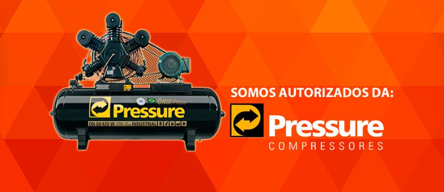manutencao-compressor-ar-direto-augustocompressores-banner3