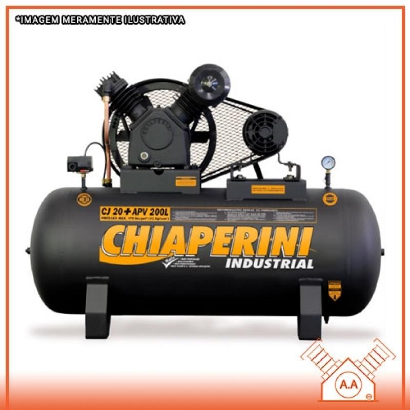 Manutenção Compressor para Comboio Ilhabela - Manutenção Compressor Odontológico