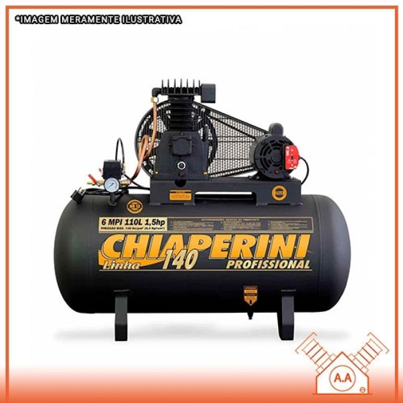 Manutenção em Compressor de Ar Comprimido Local Santos - Manutenção Compressor Ar Direto