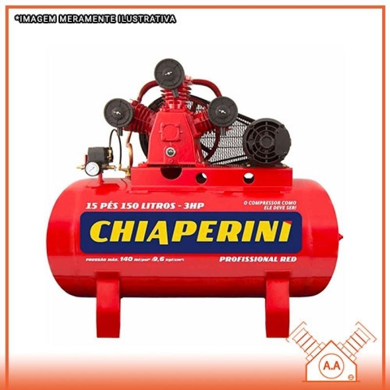 Preço de Compressor de Ar 4 Pistão Itupeva - Compressor de Pistão Industrial