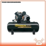 compressor alternativo industrial comprar Suzano