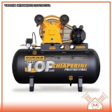compressor alternativo industrial Cubatão