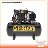 compressor frio industrial comprar Diadema