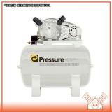 compressor odontológico 120 litros Itupeva
