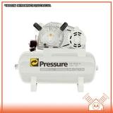 compressor odontológico 50 litros Praia Grande