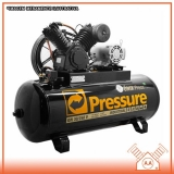 compressores alternativos industriais Suzano