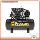 conserto compressor de ar