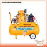 empresa de manutenção compressor de ar Caraguatatuba