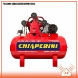 empresa de manutenção em compressor de ar Campinas
