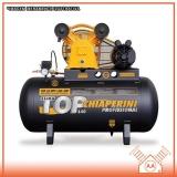 manutenção em compressor de ar local Guarujá
