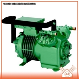 onde encontrar compressor frio industrial Bertioga