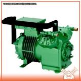onde encontrar compressor frio industrial Ubatuba