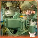 onde encontrar compressor industrial gigante Piracicaba