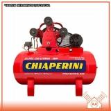 preço de compressor de ar 4 pistão Iguape