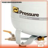 projeto para compressor odontológico 40 litros Campinas